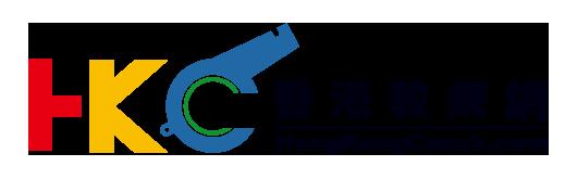 「香港教練網」 Hong Kong Coach, 一站式香港教練服務資訊及著數平台: 個人運動教練, 團體運動教練, 企業培訓教練 。