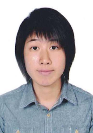 教練 Coach: Fan Ying Ying